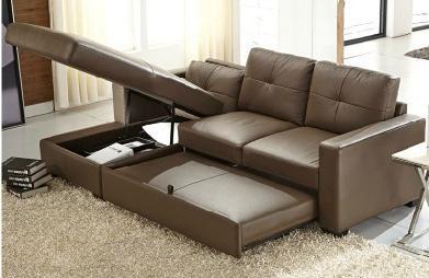 механизмы трансформации угловых диванов