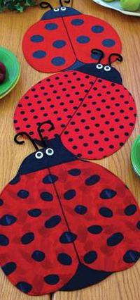 как сделать массажный коврик для детей своими руками