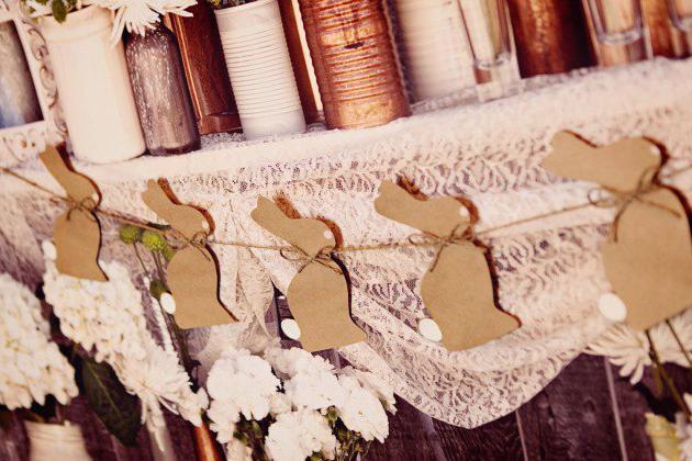 пасхальные кролики своими руками фото