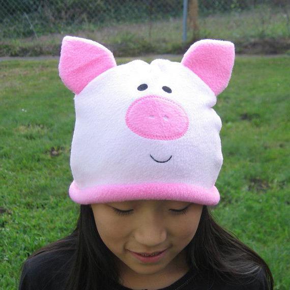 шляпы своими руками из подручных материалов