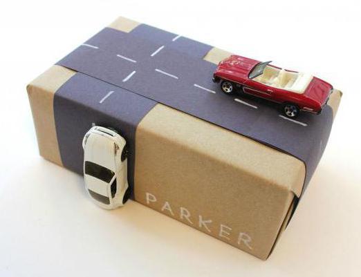 как упаковать коробку в бумагу как правильно завернуть коробку