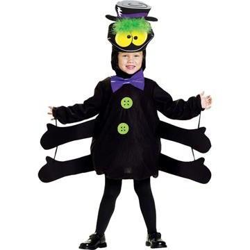 костюм жука для мальчика своими руками