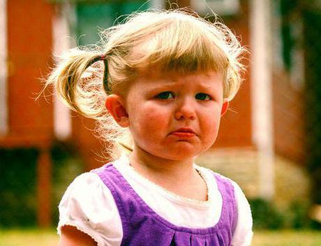 Избалованный ребенок — как правильно реагировать? Как не вырастить избалованного ребенка?