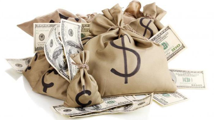 особенности уплаты налогов на дарение