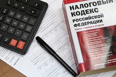 Налог на недвижимость при дарении квартиры
