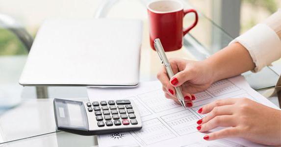 Как узнать налоговую ставку по транспортному налогу