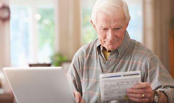 От каких налогов освобождаются пенсионеры