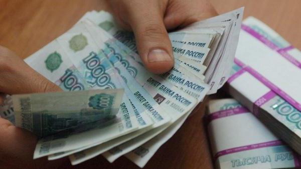 Налог на прибыль как считать