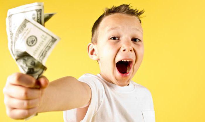 подоходный налог с зарплаты уплата