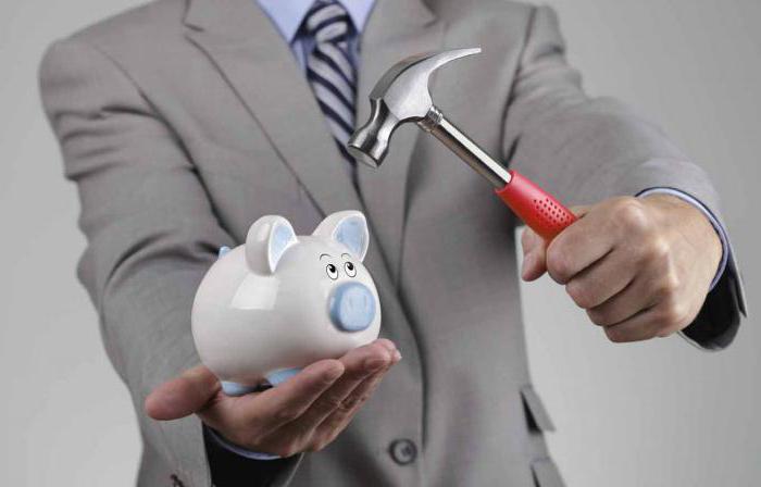 Долг продан коллекторам: имеет ли банк на это право? Что делать, если долг продан коллекторам?