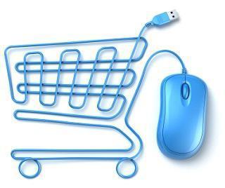 как продавать вещи через интернет