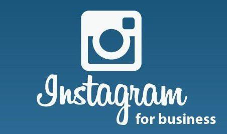 аккаунты instagram