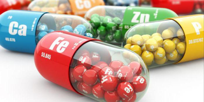 витамины opti men