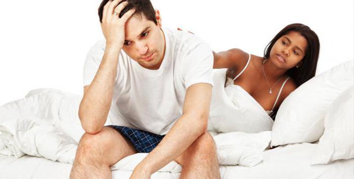 Мужское здоровье: потенция - полезные продукты | Анатомия ...