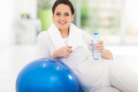 Лечение геморроя при беременности в домашних условиях: рекомендации и советы