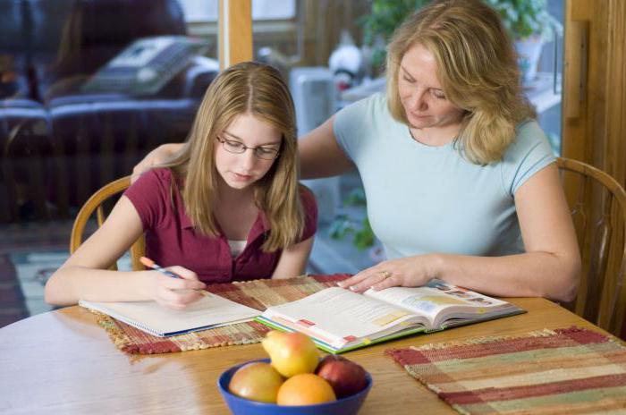 плюсы и минусы дистанционного обучения на английском
