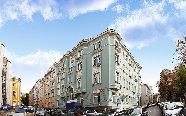 Двфу медицинский центр во владивостоке официальный сайт