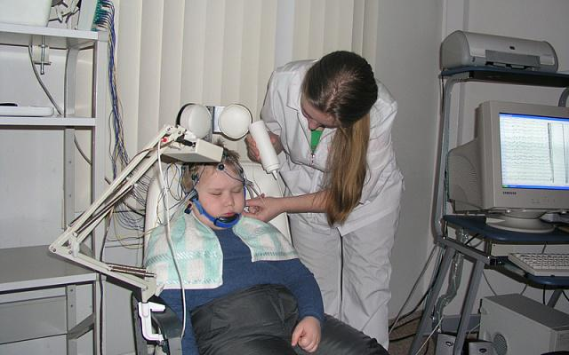 Гбуз поликлиника 62 департамента здравоохранения города москвы