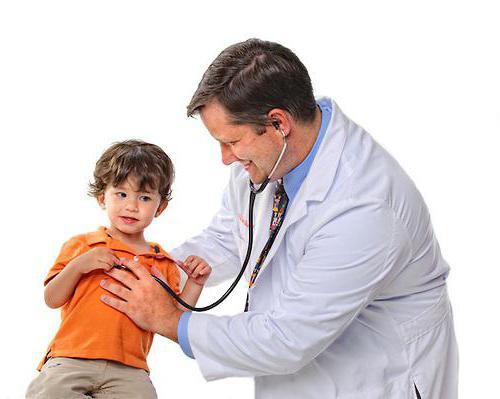 Астрахань вакансии врача гинеколога