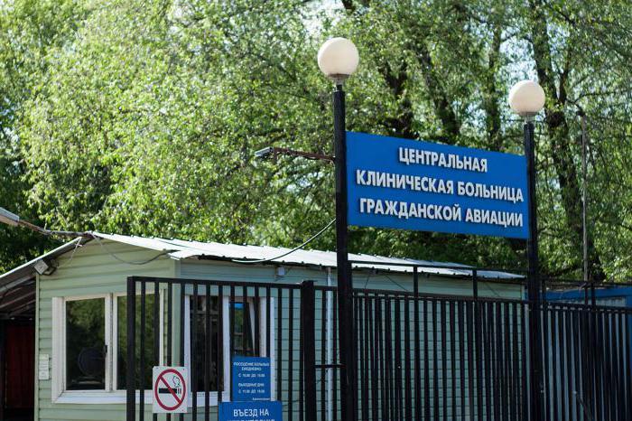 4 детская больница луганска
