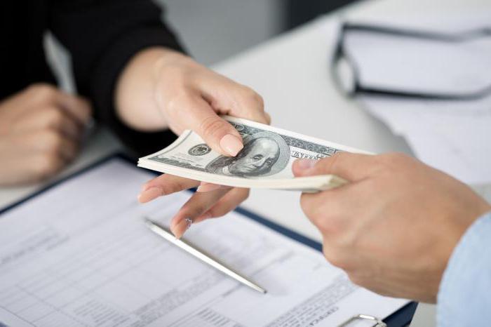 Где занять деньги срочно, даже если есть непогашенные кредиты?