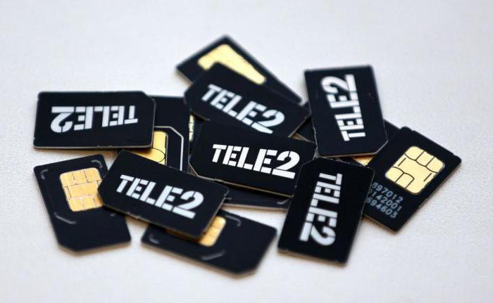 Теле2 номер оператора службы поддержки
