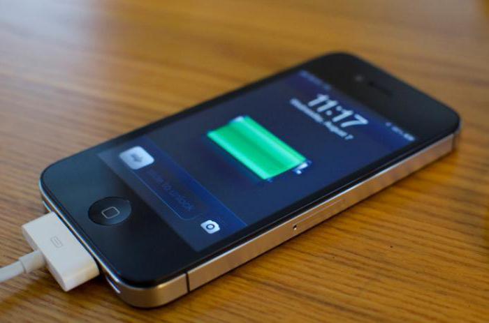 почему выключается телефон при зарядке