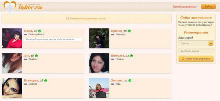 сайты знакомств без платных услуг
