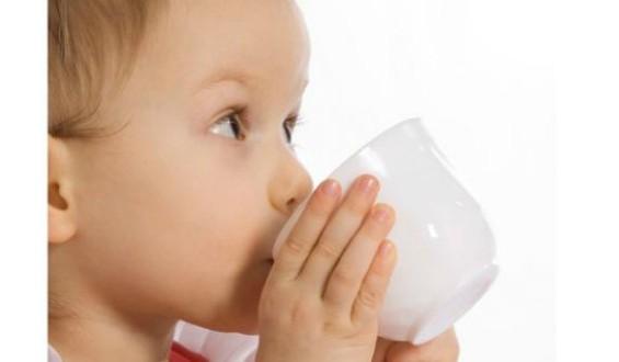 со скольки лет можно пить кофе детям с какого возраста
