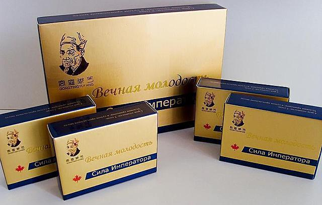 препараты для улучшения эрекции Усть-Илимск