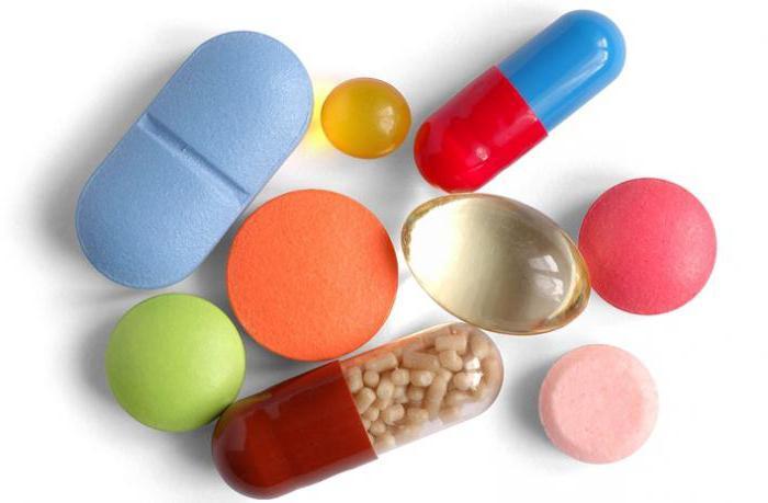 vitamini-sposobstvuyushie-podvizhnosti-spermatozoidov