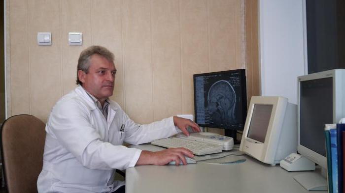 Медицинский центр здоровья киев