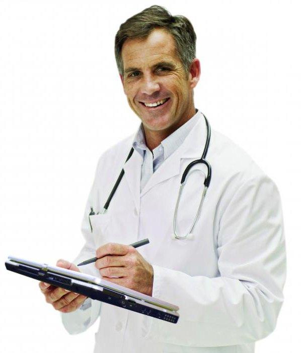 медицинская справка для замены прав