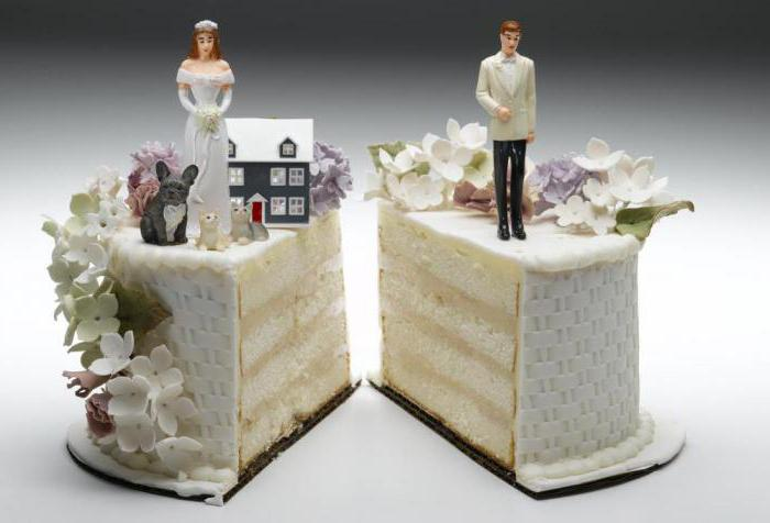 развод алименты в беларуси