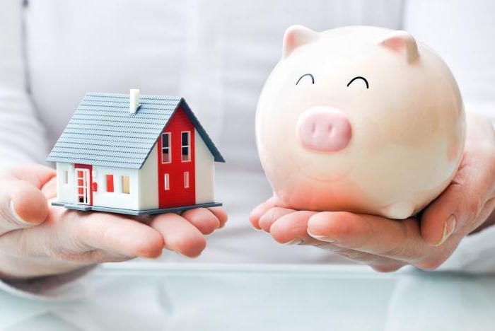 образец согласия супруга на продажу квартиры