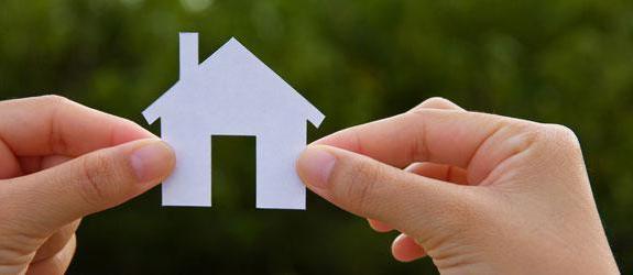 Как получить бесплатный земельный участок: пошаговая инструкция