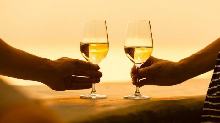 Как отказаться от спиртного