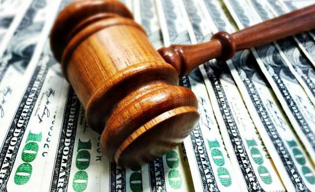 Ограничение родительских прав за неуплату алиментов