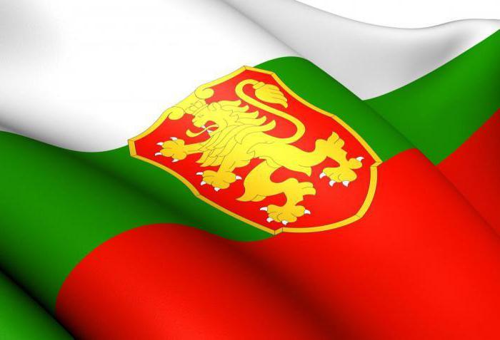 виза в болгарию цена
