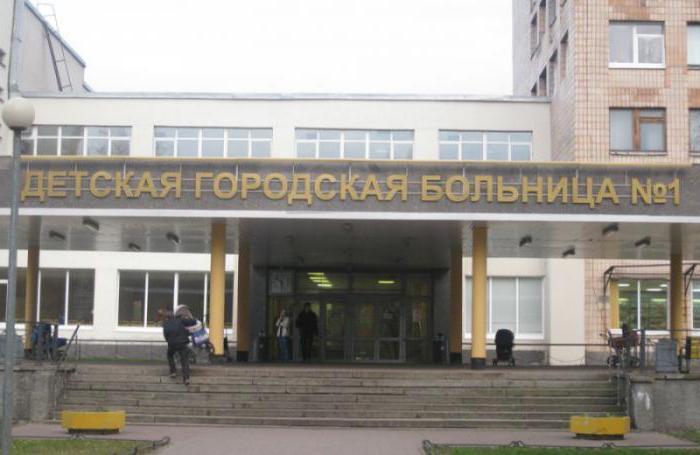 Плеханова 36 пермь больница телефон