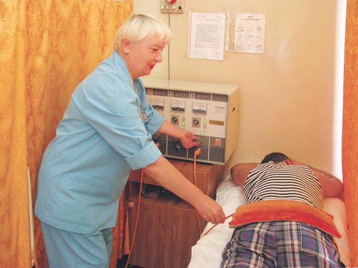 Выборнова светлана валерьевна ярославль врач отзывы