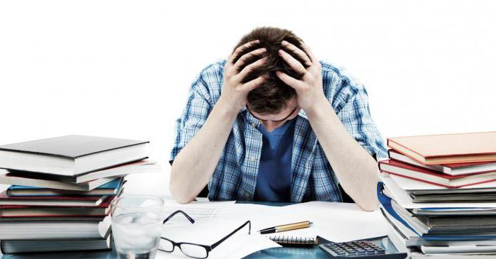 the stressful life of college students College stress essaysgoing through college is stressful for everybody caused by many reasons, the stress is present whether one is in their first year of college.
