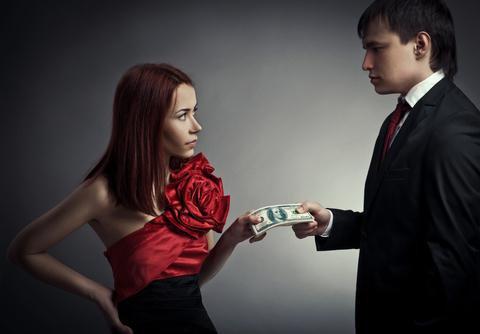 Как не платить алименты, если не работаешь: особенности, правила и рекомендации
