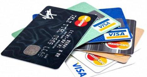 Услуга быстрый платеж сбербанк подключить