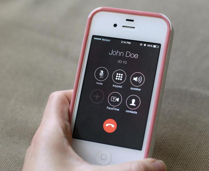 Почему в телефоне слышно эхо при разговоре