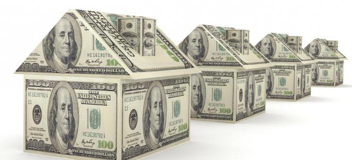 Как оплатить налог на приватизированную квартиру?