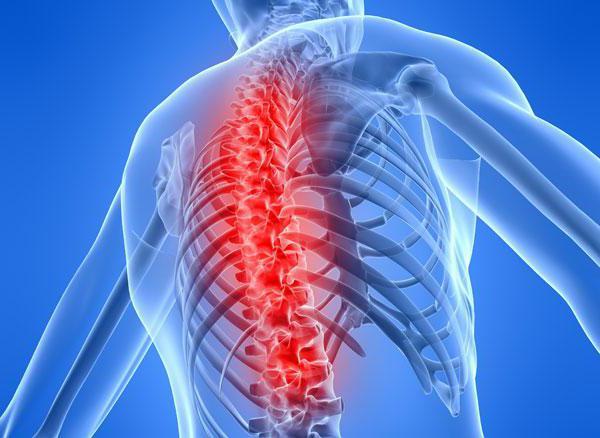 Чем лечить боль в тазобедренном суставе отдающая в ногу лечение