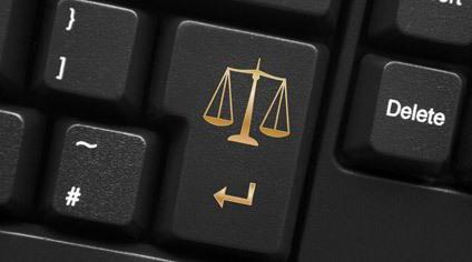 можно ли узнать судимость человека интернете