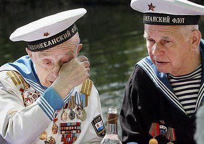 льготы ветеранам великой отечественной войны статья 20