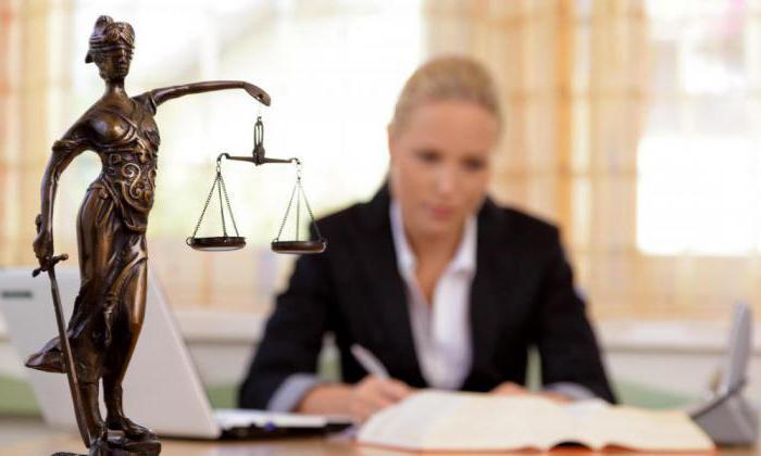 куда подать апелляцию на решение районного суда